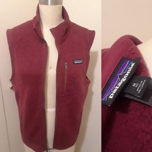 Patagonia Better Sweater Vest *FREE SHIPPING*